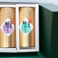 東京都板橋区にあります やまもりチェーンお茶の時田園 高島平店では、お中元 夏のギフトをご用意しています。深蒸し茶 焼海苔 南高梅 椎茸が大好評です!