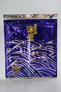 板橋区高島平にあるお茶と海苔の専門店の時田園で、歳末セールを行います。お年賀用に最適です。