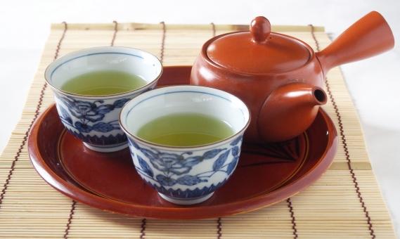 板橋区高島平にある お茶と海苔の専門店 ㈱時田園では、春のお彼岸のお茶が品数豊富。美味しくて香りがよいお茶をどうぞ