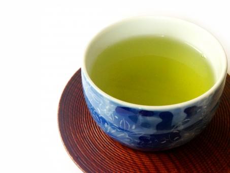 板橋区高島平にあるお茶と海苔の専門店 ㈱時田園では、春のお彼岸のお茶が品数豊富。美味しくて香りがよいお茶をどうぞ